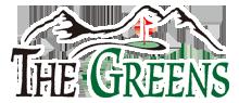 The Greens at Redmond